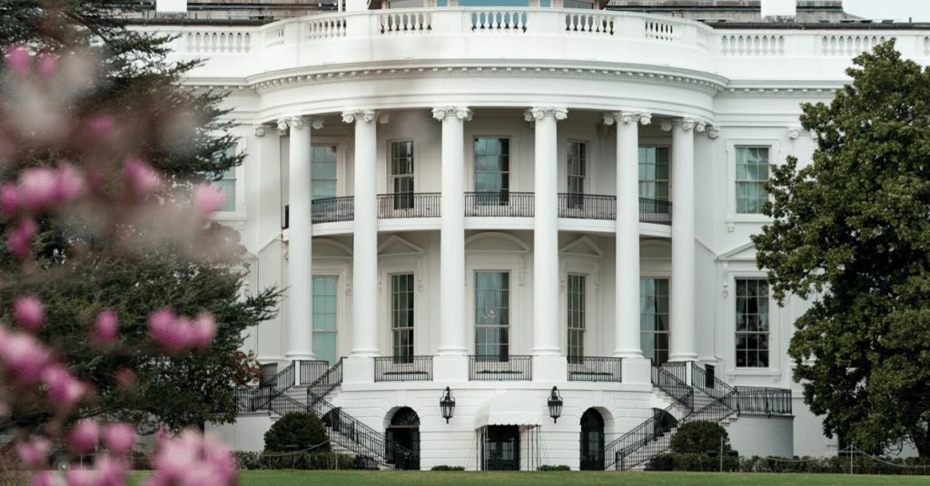 White House via Whitehouse Flickr
